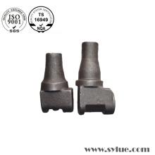Barre ronde en acier forgé avec ASTM 4340