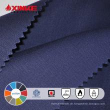 insektenabweisendes Anti-Moskitonetz für Uniform