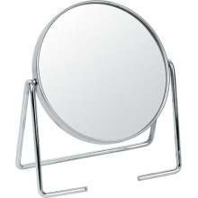 Hot Selling Beautiful Makeup Mirror