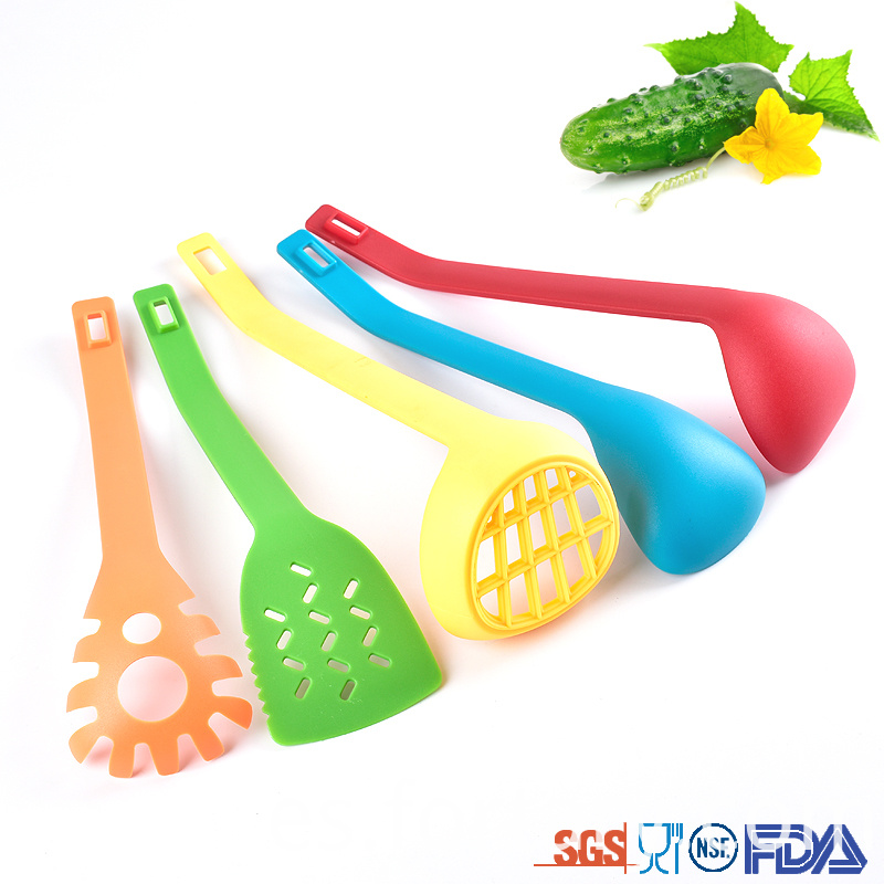 Kitchen Cooking Utensil Tool Set