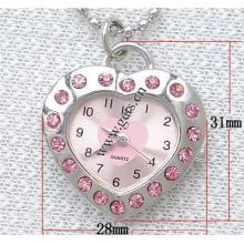 Gets.com zinc alloy epos watch