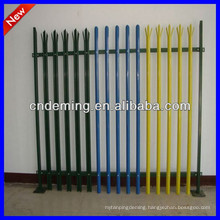 Palisade Fencing/Palisade Gates low price