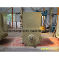 Siemens High Voltage Sychronous AC Alternators (4500 series)