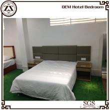 Marca de fábrica superior vestíbulo muebles