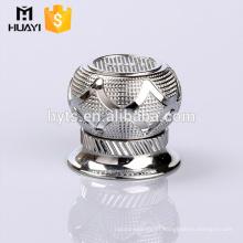zamac fancy caps on sale