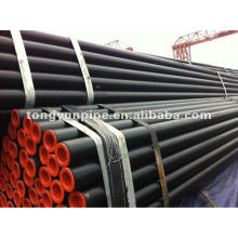 good quality st52 pipe