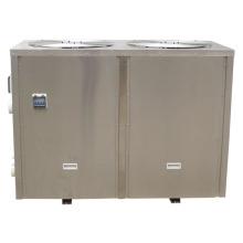 65 000 BTU Pool Heat Pump Chiller