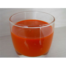 Goji Juice, Goji Fruit Juice с фабрики с 1997 года