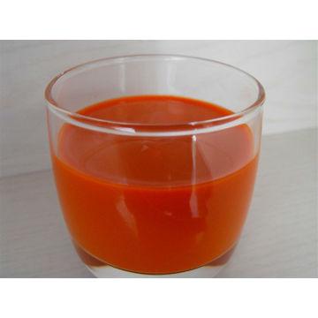 2016 Crop Goji BerryJuice 25% Brix