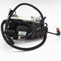 Air Suspension Compressor Audi A8/S8