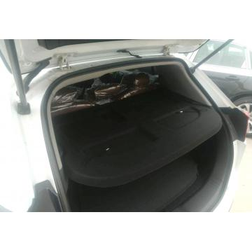 Acura Cargo Cover Parcel Shelf Genuine Black