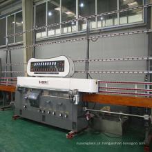 Fabricante fornecer afiação máquina de vidro (display digital)