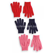 Kids Magic Gloves 3Colors