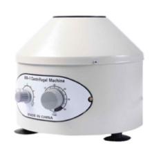 800D Laboratory Mini Centrifuge Machine Price