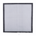 Many kinds beautiful and practical Window Screen