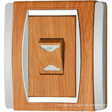 Latest Hot Selling! ! Bangladesh, Pakistan Wall Switch