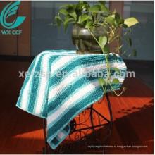 продукт красоты Антипробуксовочная коврик спальный гарнитур