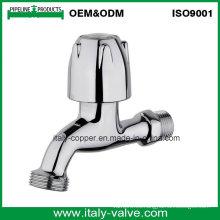 Personalizado de pulido de latón de calidad pulido de agua (AV2063)
