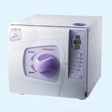 Sun 18-II 1800W Dental Autoclave