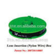 ¡Alambre de nylon de la lente de la alta calidad para la promoción !!!