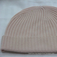 2016 Bunte slouch Mützen Gestrickte kaschmir Beanie / benutzerdefinierte kaschmir Beanie Hüte / winter strickmütze