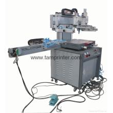 Impressora de Tela Vertical Automática Ultraprecision TM-3045z