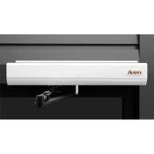 Anny 1207A Ouverture automatique de porte avec système d'intercommunication