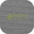 YT-0755 Polyester Kissen Netzgewebe