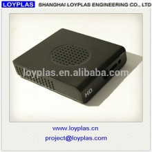 custom high quality electrical floor boxes