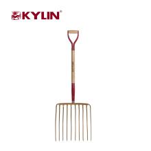 Nouvelle fourchette de rechange de fourchette longue de rechange de fourchette de produit de Chine