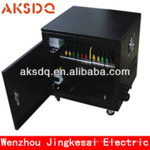 Wenzhou SG three phase Power Voltage Transformer