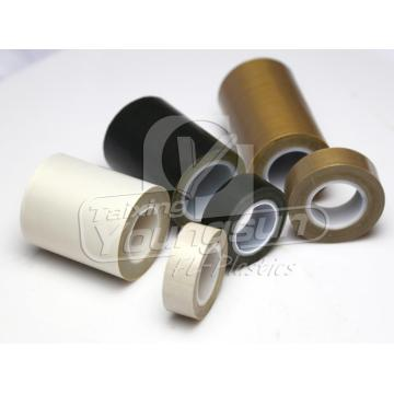 High Heat Resisit PTFE Chemical Resistance Tape