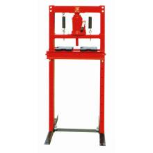 20ton Shop Press
