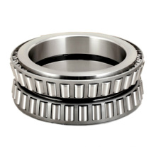 Double Row Taper Roller Bearing/Conical Bearing 352048X2