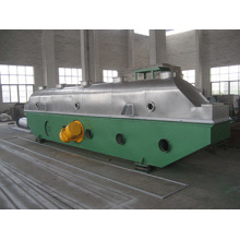 Fumaric Acid, Oxalic Acid Is Special Fluidized Bed Drier