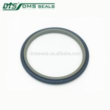 glyd anneau cylindre hydraulique bague d'étanchéité anti-poussière joint de piston