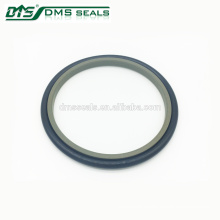 glyd ring hydraulic cylinder seal ring dustproof piston seal