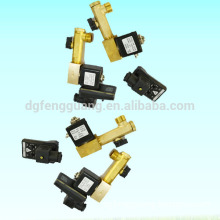 Atlas Electronic water drain automatic water drain valve electronic control water valve for air compressor parts