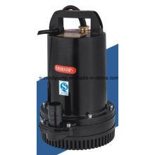 DC 48V Submersible Pump Marine Pump Boat Bilge Pump
