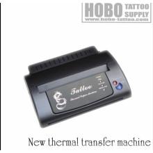 2104newest Tattoo Thermische Kopierer Maschine und preiswertesten Preis