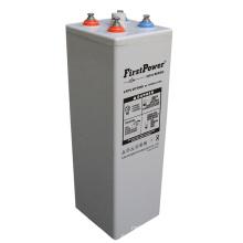 Rechargeable Batteries C 2V1800Ah