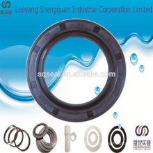 national oil seal China Supplier