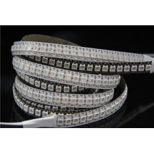 Ce&RoHS Sk6818 Ws2812b Individually Addressable 5050 LED Strip