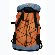 30L waterproof Hiking Backpack Sport Drawstring Bag