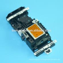 tête d'impression 990A3 pour frère 6490C 6690C pour frère tête d'imprimante 990a3 le meilleur prix