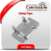 Csp20-T Fiber Optical Cable Fastener Tool Cable Tape