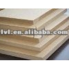 MDF Planks for room cabinets