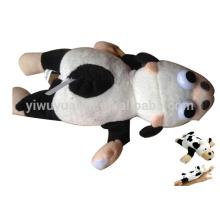 Flying Pig, Plush Slingshot Flying Animal com gritos