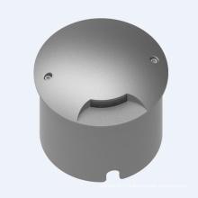 Прямая поставка с завода ip65 3w подземный светильник