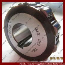 Rodamiento excéntrico de doble hilera NTN 616 11-15 YRX2